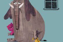 Tata słoń