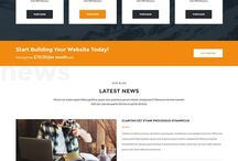 Clarisoft site
