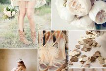 C.P Wedding