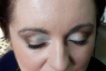 Aneta Sordyl -  Salon Fryzjersko-Kosmetyczny / Wybierając salony Salon Aneta Sordyl są Państwo pod opieką profesjonalnego a zarazem doświadczonego zespołu specjalistów z dziedziny fryzjerstwa oraz kosmetyki. Zachęcamy do serfowania po naszej stronie, na której mogą Państwo znaleźć szeroki zakres usług, stosowane kosmetyki oraz foto-galerię naszych salonów.
