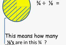 Mathematical Tips