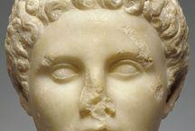Alexander the Great / ιστορική αναδρομή