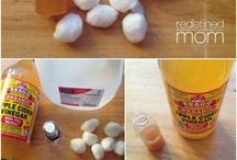 natural products for skin and health