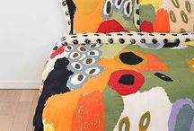boudoir / by Joy Campbell