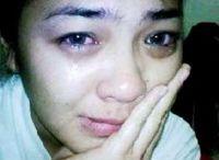 Alffian Willingly Walukow / Orang pinggiran Indonesia di kepulauan Sangihe