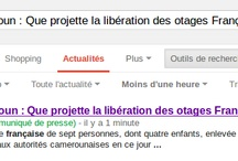 Agence Presse / Articles, actualités, news de l'Agence Presse http://communiques-presse.com.