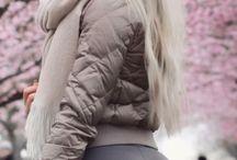 Anna Nystorm