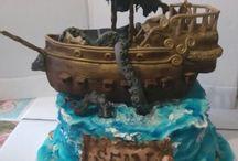 cake bambini