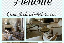 Casa Stephens Blog Posts / See what's happening on the Casa Stephens Interiors blog.