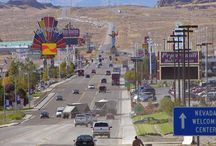 Utah - Life Elevated / #utah. .oh utah. I love you and I hate you