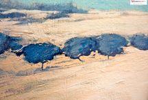 Il mare di Puglia secondo il pittore Leonardo Viola / VIDEO - IL MARE DI PUGLIA SECONDO IL PITTORE LEONARDO VIOLA  GUARDA IL VIDEO - http://www.salentoweb.tv/video/8053/mare-puglia-secondo-pittore-riccardo-vi