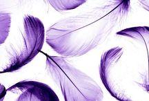 AVON Super Extend Winged Out szempillaspirál / Mesésen hosszú és különálló szempillák!  JELLEMZŐI:  hollófekete rostokat tartalmazó festék fantasztikusan hosszúvá teszi és intenzív színűvé varázsolja a pillákat, csomósodás nélkül a madártoll sziluettje által ihletett spirálkefe a különleges, kúp alakú kefe alakját a madárszárny tollának a formája inspirálta a precíz és rugalmas kefe a nehezen elérhető szempillákat is befesti és íveli, így a pilláid szinte szárnyra kelnek!