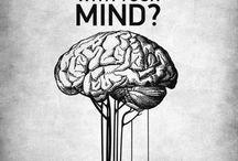 Mindless Dark