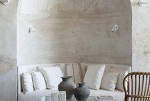 h o m e / Home decor and design ideas