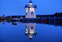 Fars (Lighthouses)
