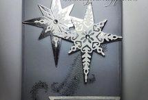 Star of Light SU!