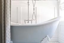 Home // Bathrooms