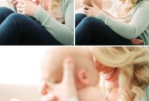 chase's newborn session / by Michelle Palmgren
