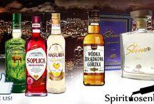 Spirituosenbox.com / Spirituosenbox.com ist ein Shop mit Spirituosen von ganze Welt http://spirituosenbox.com/