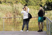 Fotográfus és fotótermék-kereskedő OKJ 2016/17 / A Fotográfus és fotótermék-kereskedő OKJ képzés szakmai végzettséget nyújtó fotótanfolyam, célja felkészíteni a résztvevőket az államilag elismert OKJ szakképesítés és OKJ bizonyítvány megszerzésére.