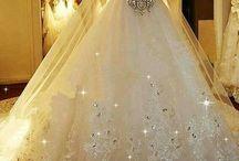 Dream Wedding. ❤