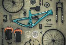 Велосипеды mtb