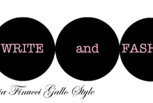 www.pfgstyle.com / My write & fashion blog