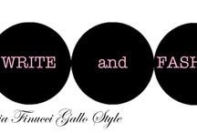 www.pfgstyle.com / My write & fashion blog