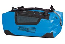 Best Dry Bags on the River