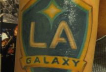 LA Galaxy Pinterest / LA Galaxy - Carson, California   david beckham, la galaxy tickets, la galaxy stadium photos, la galaxy squad photos, la galaxy forum pics, juninho la galaxy la galaxy fixtures la galaxy league table  / by Emma Smithy