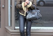 Everyday Awesome (fashion)