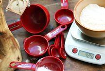 kook meting