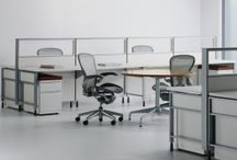 Home Office / Office furniture ideas