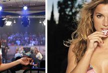 Top 20 Hottest Women in Poker