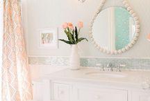 Lyla bath