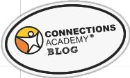 Virtual Connections /  http://www.connectionsacademy.com/blog/posts.aspx / by Shelle Perry
