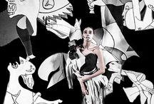 Editorial Guernica