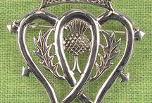 Scottish Tradition