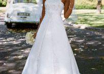 Wedding ideas eventually