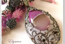 Jewelry by ELYSEVER