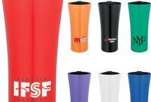 Promotional Products / Promotional Products