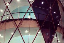 Aperitivo Futurista / Appuntamento frizzantissimo. Il Futurismo al Museo del Novecento e celebrazione del culto dell'aperitivo milanese al Camparino in Galleria.