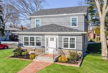 Long Island For Sale By Owner Real Estate / For Sale By Owner Listings