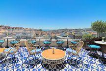 Lisboa / Las mejores recomendaciones gastronómicas, de alojamiento y de ocio en la capital lusa para el viajero de negocios