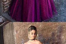Ballgowns 〰️ / Pretty, pretty, pretty