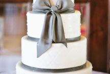 Wedding Cakes and birthdays