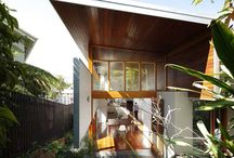 Modern Roof lines (STEWART) / inspiration for new roof lines for STE=WART