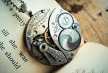 JB Jewelry / #Jewelry #Jewellery #steampunk #fashion #accessory #mensfashion #womensfashion #vintage #antique #dapper #men #women #NZ #JBJewelry