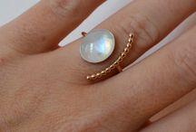 bijoux pierres