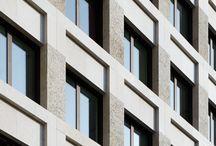 facade_stone